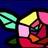 mashiko*:Automataのアイコン