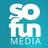 @SoFunMedia