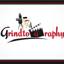 GRINDTOGRAPHY