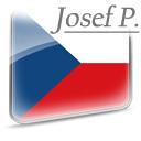 Josef P.