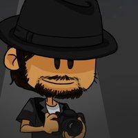 Xander Guzman | Social Profile