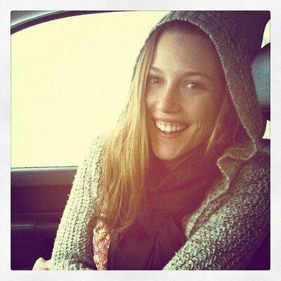 Nikki Gallen | Social Profile