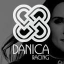 Danica Racing Online Social Profile
