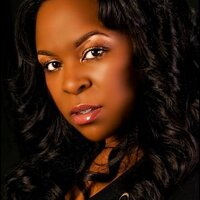 Vickee Love | Social Profile