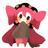 The profile image of tikuwa_exe_bot