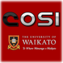 COSI @ Waikato