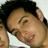 Eder Arellano Sausa | Social Profile