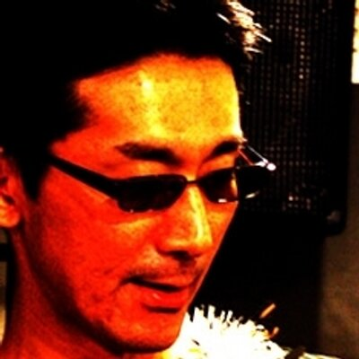 斎藤 栄(さいとう さかえ) | Social Profile
