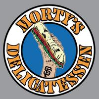 Morty's Deli | Social Profile