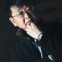 Hong Jin-Ki | Social Profile