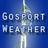 Gosportwx profile