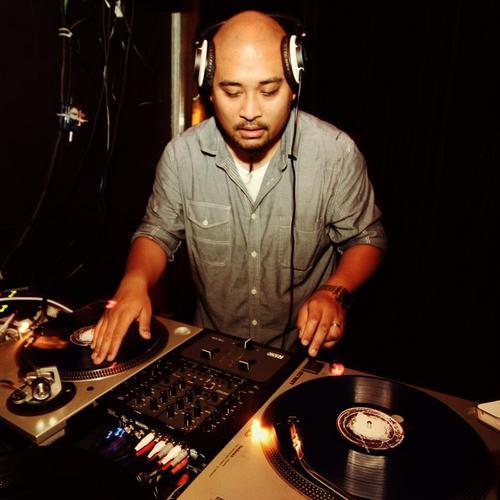 DJ Boogie Brown Social Profile