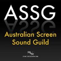 AustScreenSound