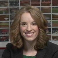 Audrey Spalding | Social Profile