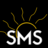 @sun_social