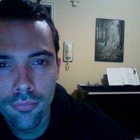 Nicholas Howard | Social Profile
