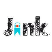 Junk Social Profile