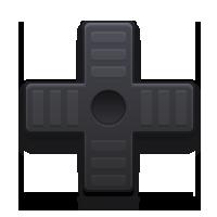 mediahack | Social Profile