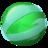 Glassmap Logo