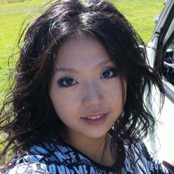 亜紗美 Social Profile