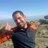 @javito_alonso