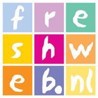 Freshweb_nl