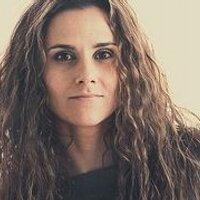 Jenny Stefanotti | Social Profile