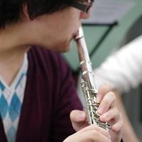Ohara Satoru | Social Profile