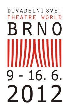 Divadelní svět Brno