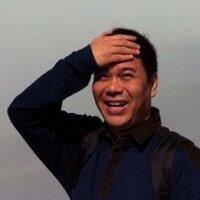 Wang Guoshen | Social Profile
