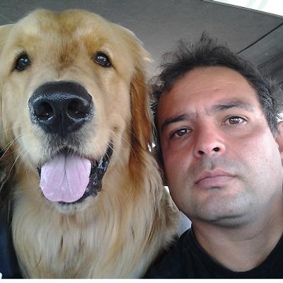 FERNANDO COSTA   Social Profile