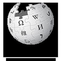 @wikipedia_lv