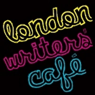 London Writers' Cafe | Social Profile
