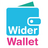 Twitter result for Wickes DIY from widerwallet