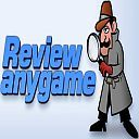 Review Any Game
