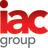IAC_Group profile