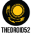 Thedroid52hd