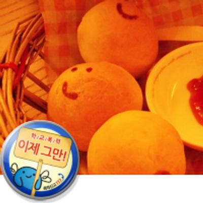 hyunjin kim | Social Profile