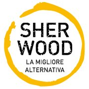 Sherwood | Social Profile