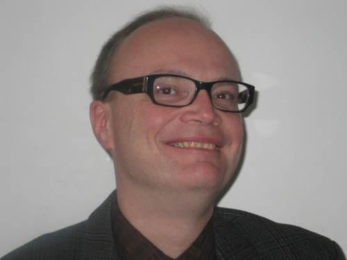 Rick Szostak