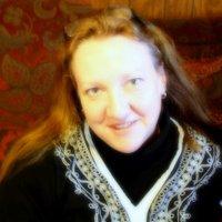 Heidi Hornick   Social Profile