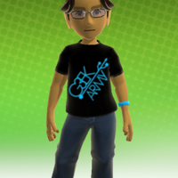 Adrian Hernandez   Social Profile