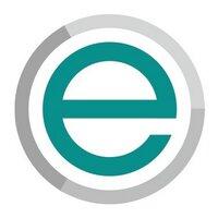 Ekerk   Social Profile
