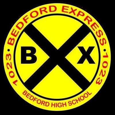 FRC 1023 BX | Social Profile