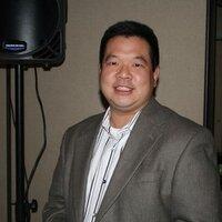 Eric Chan | Social Profile