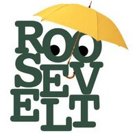 The Roosevelt Blog | Social Profile