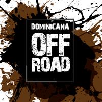 Dominicana Offroad™ | Social Profile