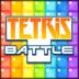 Photo of tetrisbattle's Twitter profile avatar