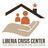 LiberiaCrisis profile