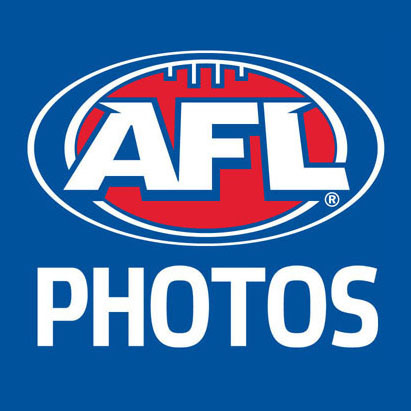 AFL Photos Social Profile